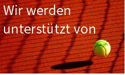 Firma DoMo GmbH